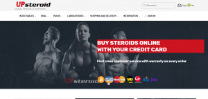 Upsteroid.com Anmeldelse